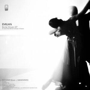 Emilian Foto artis