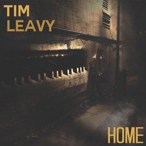 Tim Leavy Foto artis
