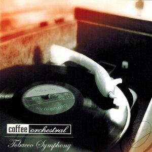 Coffee Orchestral Foto artis