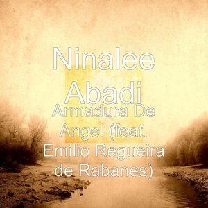 NinaLee Abadi Foto artis