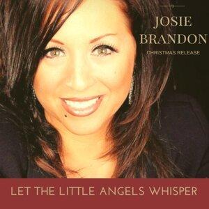 Josie Brandon Foto artis