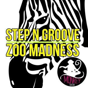 Step N Groove Foto artis