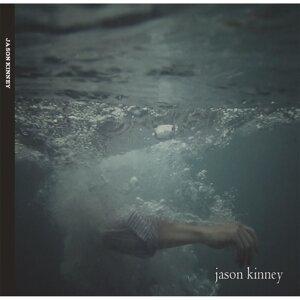 Jason Kinney Foto artis