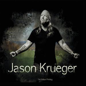 Jason Krueger Foto artis