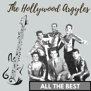 The Hollywood Argyles