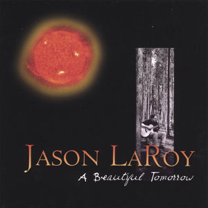 Jason LaRoy Foto artis