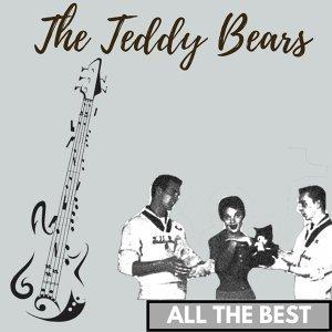 The Teddy Bears 歌手頭像
