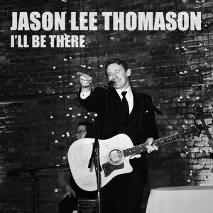 Jason Lee Thomason Foto artis