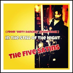 The Five Satins