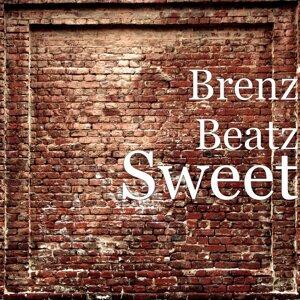 Brenz Beatz Foto artis
