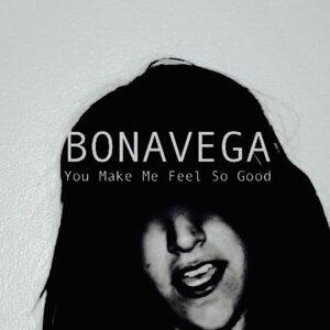 Bonavega Foto artis