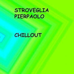 Stroveglia Pierpaolo Foto artis