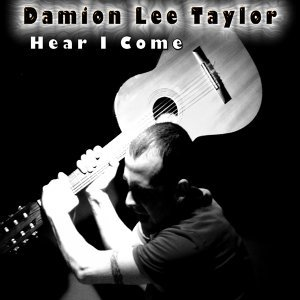 Damion Taylor Foto artis