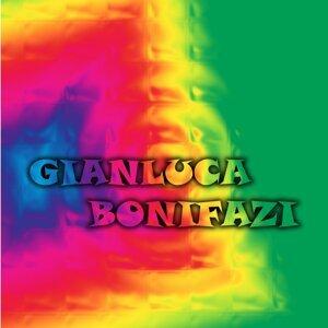 Gianluca Bonifazi Foto artis