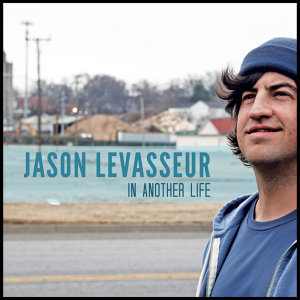 Jason LeVasseur Foto artis