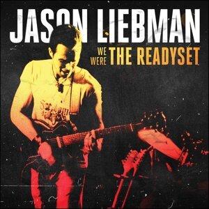 Jason Liebman Foto artis