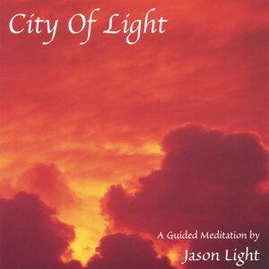 Jason Light Foto artis