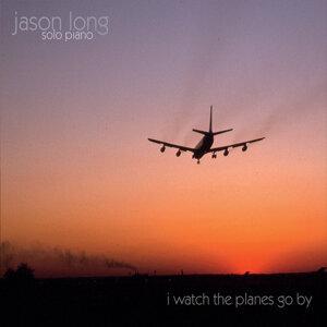 Jason Long Foto artis