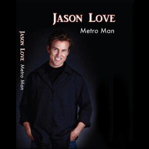 Jason Love Foto artis