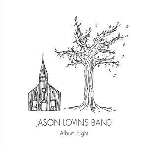 Jason Lovins Band Foto artis