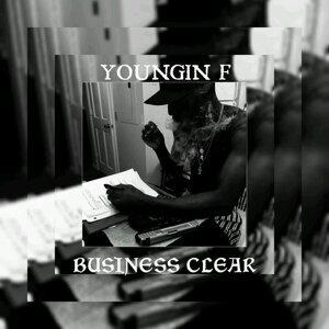 Youngin F Foto artis