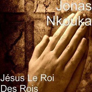 Jonas Nkouka Foto artis