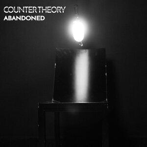 Counter Theory Foto artis
