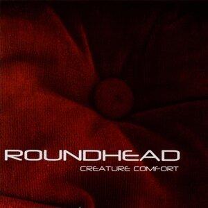 Roundhead 歌手頭像
