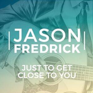 Jason Fredrick Foto artis