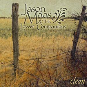 Jason Maas and the Lower Companions Foto artis