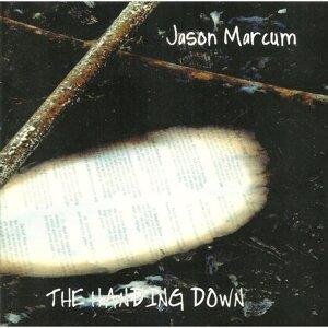 Jason Marcum Foto artis