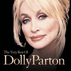 Dolly Parton (桃莉芭頓)