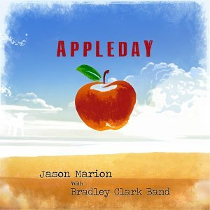 Jason Marion, Bradly Clark Band Foto artis