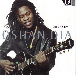 Qshan Dia 歌手頭像