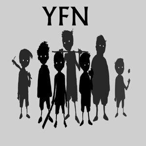Yfn Foto artis