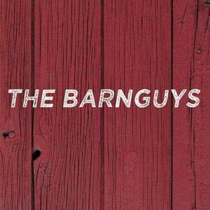 The Barnguys Foto artis