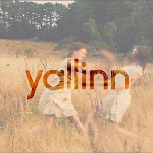 Yallinn Foto artis