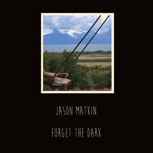 Jason Matkin Foto artis