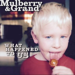 Mulberry & Grand Foto artis