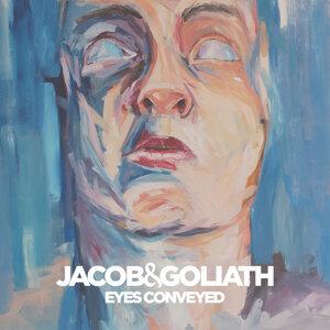 Jacob & Goliath Foto artis