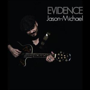 Jason-Michael Foto artis