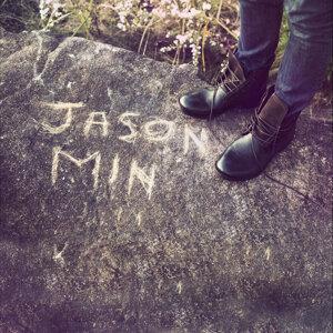 Jason Min Foto artis