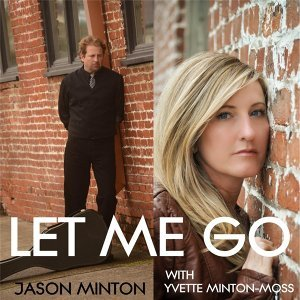 Jason Minton Foto artis