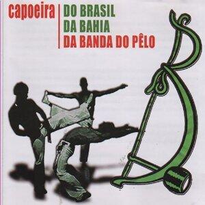 Banda do Pelo Foto artis