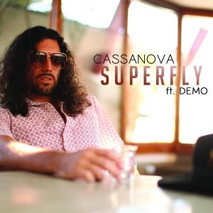 Cassanova 歌手頭像