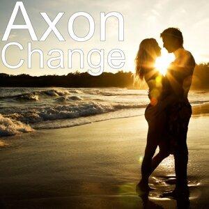 Axon Foto artis