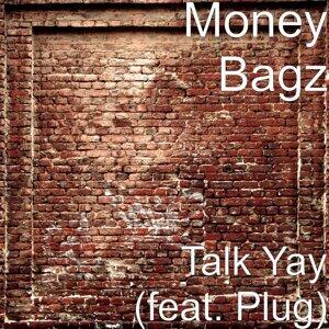 Money Bagz, Lil Sheppard Foto artis