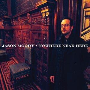 Jason Moody Foto artis