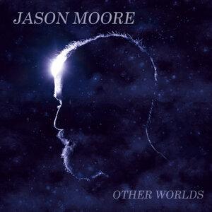 Jason Moore Foto artis