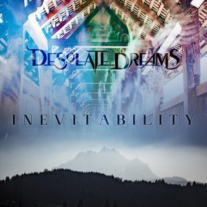Desolate Dreams Foto artis